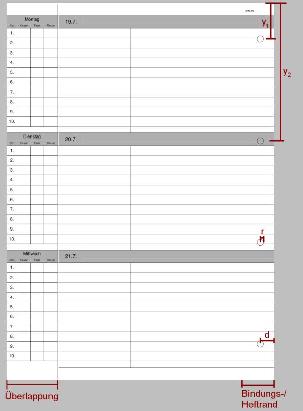 lehrerkalender ausdrucken kalender. Black Bedroom Furniture Sets. Home Design Ideas