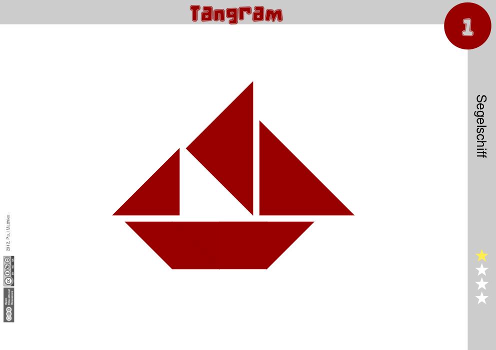 tangramaufgabenkarten paulmatthiesde